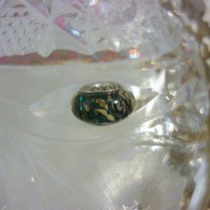 Murano Pandora Ale 925 Bead
